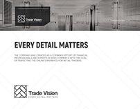 Trade Vision