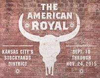 American Royal