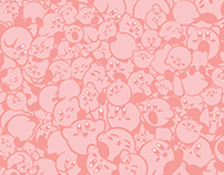 Kirby - UTGP 2017