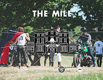 The Mile