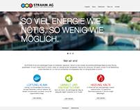 Strahm AG