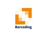 Barcoding Brand Refresh