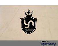 YNE logo