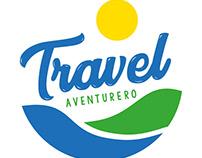 TRAVEL AVENTURERO