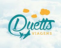Duetts Travel Agency
