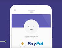 Kijiji + PayPal