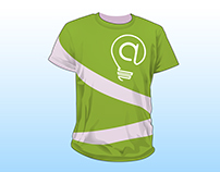 Proposition Tee-shirt
