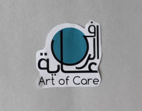 Art of Care