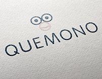 Q U E M O N O