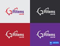 Giftitems.com.bd