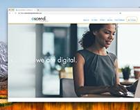 Ascendmedia.com