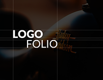 Logofolio Personal Collection | Vol. 2