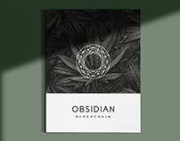 OBSIDIAN BLOCKCHAIN
