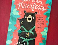 Mama Bear's Manifesto