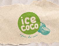 Ice Coco