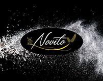 NOVITO | branding