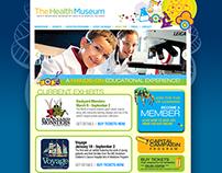 Houston Health Museum