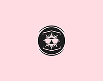 SunnyOutlet Logo Design.