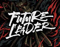FLSC | REAPER