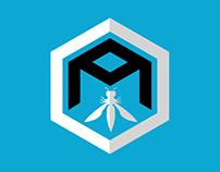 OWASP Academy Logo Design