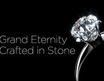 Diamond Engagement Rings Frisco