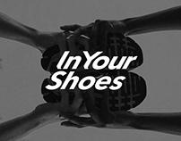 InYourShoes