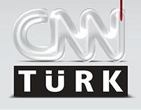 Cnn Türk Kızılay Haftası