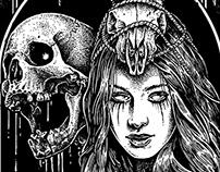 Killstar-Love Never Dies