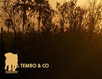 Tembo & Co