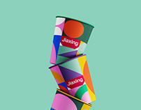 Jiaxing City branding