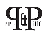 Pipes & Pine Furniture