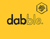 D&AD 2016 - Dabble
