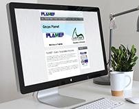 Plamef