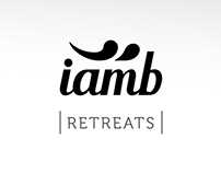 iamb Retreats