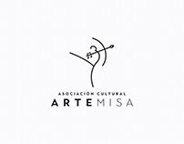 Asociación cultural ARTEMISA