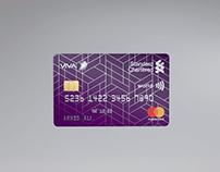Standard Chartered VIVA Credit Card Film