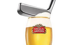 AmBev - Stella Artois