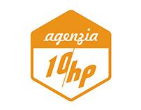 Agenzia10hp