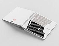 """Photobook — """"Skuggorna i rörelse"""" / """"Shadows In Motion"""""""