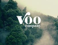 Voo Company