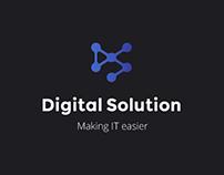 Digital Solution