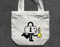 Logo-Trade secret guard