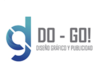 Logo / DO - GO!