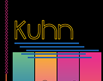 Fonte//Kuhn