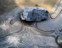tra pietre e sassi