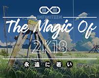 MagicOf2K18.PNG