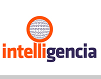 Intelligencia Training