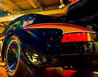 Bruce Canepa Auto Museum #11