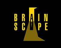 Brainscape Live Escape Game