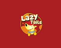 Lazy Tails